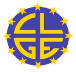 CLGE Logo