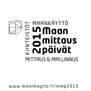 MMP15_osoitteella